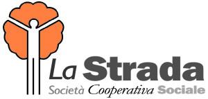 Strada-Coop