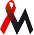 milano contro l'AIDS